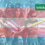 The Social Exclusion of Transgenders in Pakistan