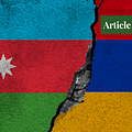 The Nagorno-Karabakh Peace Deal: Investing in the South Caucasus