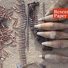 Boko Haram and TTP