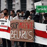 Will Lukashenko's Belarus Prevail or Fall?