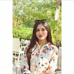 Amna Farooq